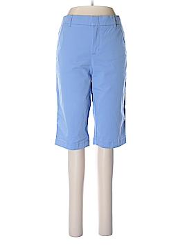 Vince. Khakis Size 12