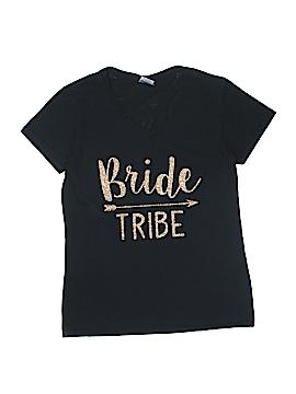 Gildan Short Sleeve T-Shirt Size M