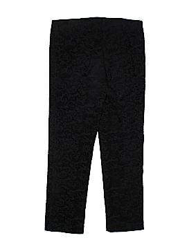 Attyre New York Velour Pants Size 4