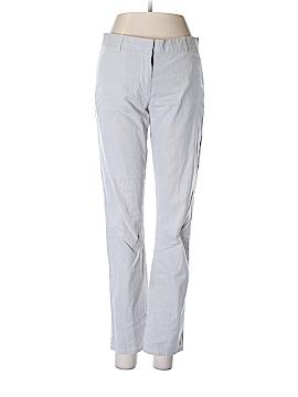 Gap Khakis Size 2R