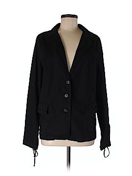 Tripp NYC Blazer Size 2
