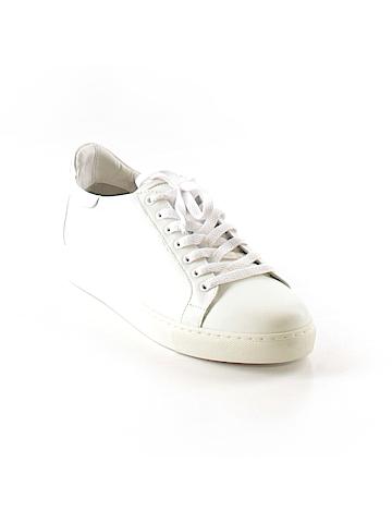Sophia Webster Sneakers Size 37 (EU)