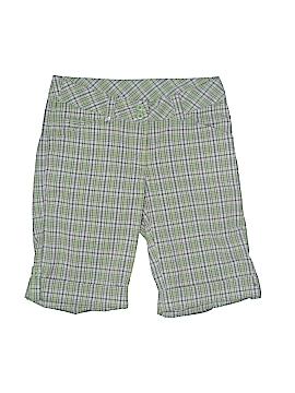 Lole Khaki Shorts Size 6