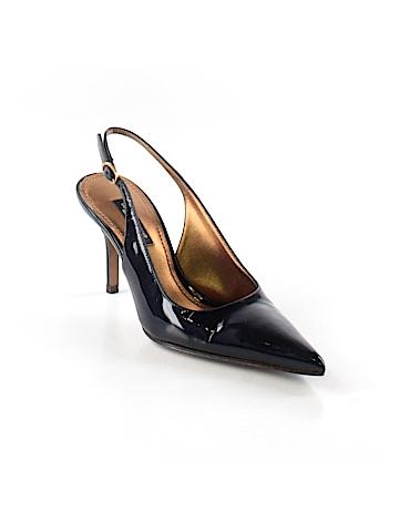 Dolce & Gabbana Heels Size 35 (EU)