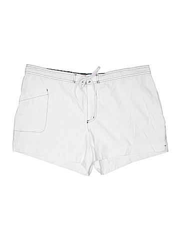 Catalina Board Shorts Size 16 - 18  (Plus)
