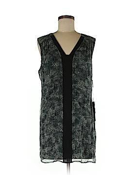 Iris Setlakwe Casual Dress Size 10