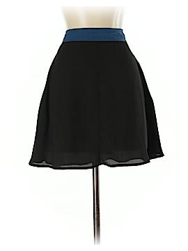 LE JEAN DE MARITHE FRANCOIS GIRBAUD Casual Skirt Size S