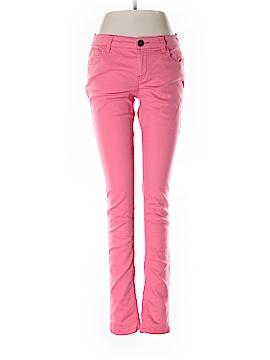 Tinsel Denim Couture Jeans 27 Waist
