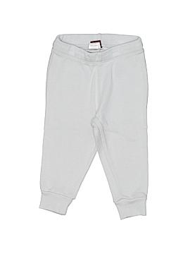 Tea Casual Pants Size 6-9 mo