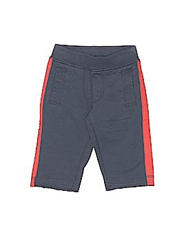 Tea Track Pants Size 6-12 mo
