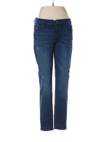 DL1961 Jeans 31 Waist