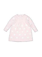 Tucker + Tate Girls Pullover Sweater Size 12 mo