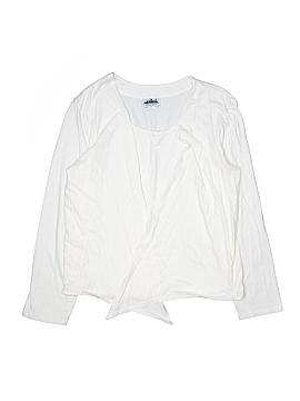 Metropolitan Pullover Sweater Size L