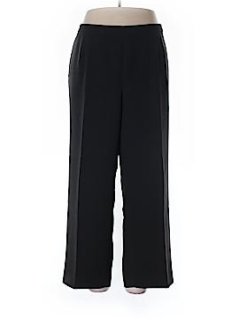 Suit Studio Dress Pants Size 20 (Plus)
