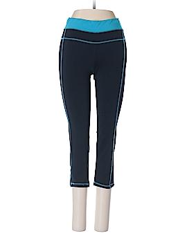 Grana Active Pants Size S