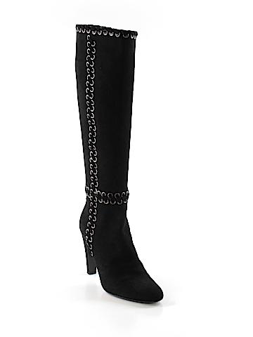 Prada Boots Size 35.5 (EU)