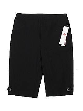 Tribal Shorts Size 2