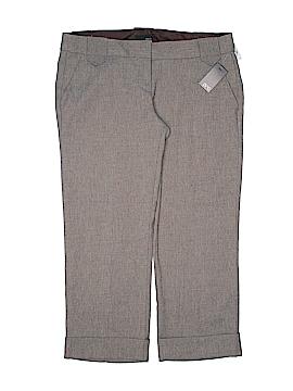 Zinc Dress Pants Size 11