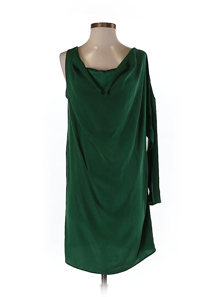 Haute Hippie Women Casual Dress Size XS