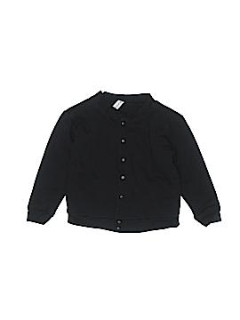 PopUpShop Jacket Size 2 - 3