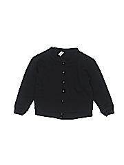 PopUpShop Boys Jacket Size 2 - 3