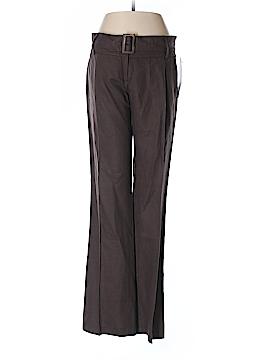 Sinequanone Linen Pants Size 38 (FR)
