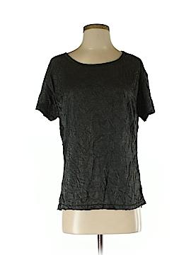 Calvin Rucker Short Sleeve T-Shirt Size S