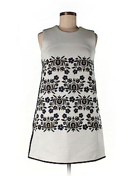 Cynthia Rowley Casual Dress Size 4