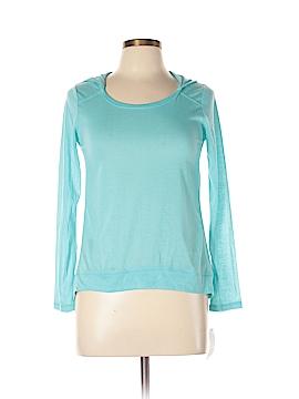 Ideology Sweatshirt Size L
