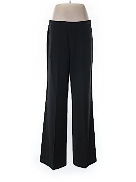 Karen Kane Dress Pants Size 12