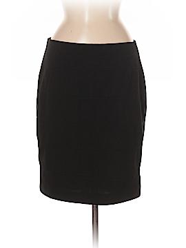 Alfani Casual Skirt Size M (Petite)