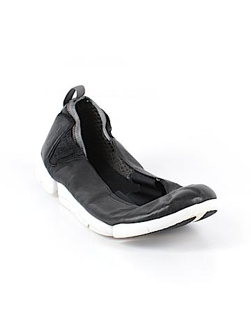 Clarks Sneakers Size 41.5 (EU)