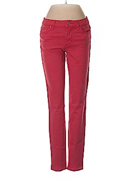 Else Jeans Jeans 26 Waist