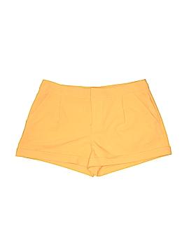 Sara Boo Dressy Shorts Size M