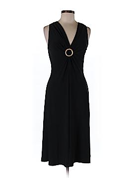 Evan Picone Cocktail Dress Size 4