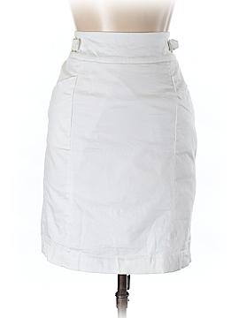 Calvin Klein Casual Skirt Size 10