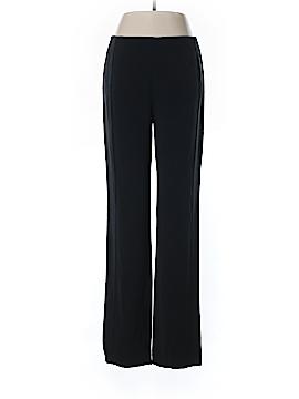 Philosophy Casual Pants Size 6