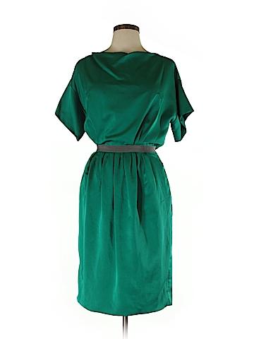 Valentino Roma Cocktail Dress Size 10
