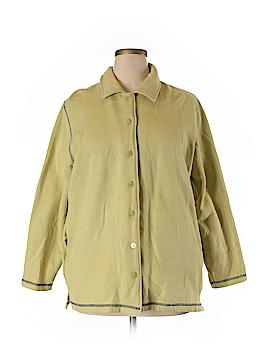 Sport Savvy Jacket Size XL