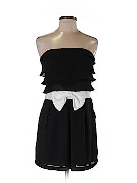Johnny Martin Cocktail Dress Size M