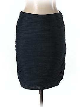 Halston Heritage Casual Skirt Size 8