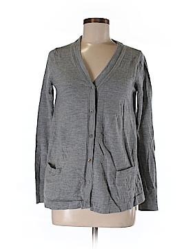 Gap Wool Cardigan Size M (Tall)