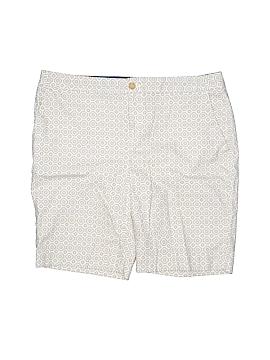 Banana Republic Factory Store Shorts Size 12