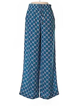 G by Giuliana Rancic Casual Pants Size 8
