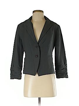 I.Q. Authentic Brand Blazer Size S