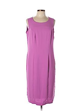 Jessica London Casual Dress Size 12