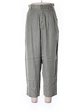 Hache Casual Pants Size 40 (IT)