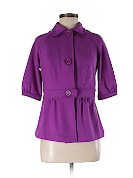 Grace Elements Jacket Size 4