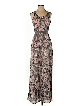 Winter Kate Casual Dress Size XS