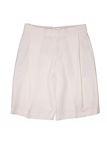 Chloe Dressy Shorts Size 42 (EU)